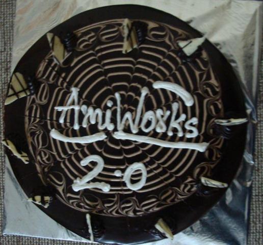amiworks_cake_0_2